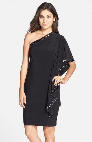 108 besten Kleider Bilder auf Pinterest | Schöne kleider, Abendkleid ...
