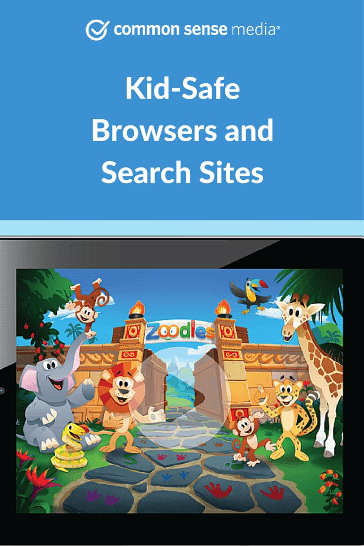 Top 10 Search Engines In The World - Reliablesoft