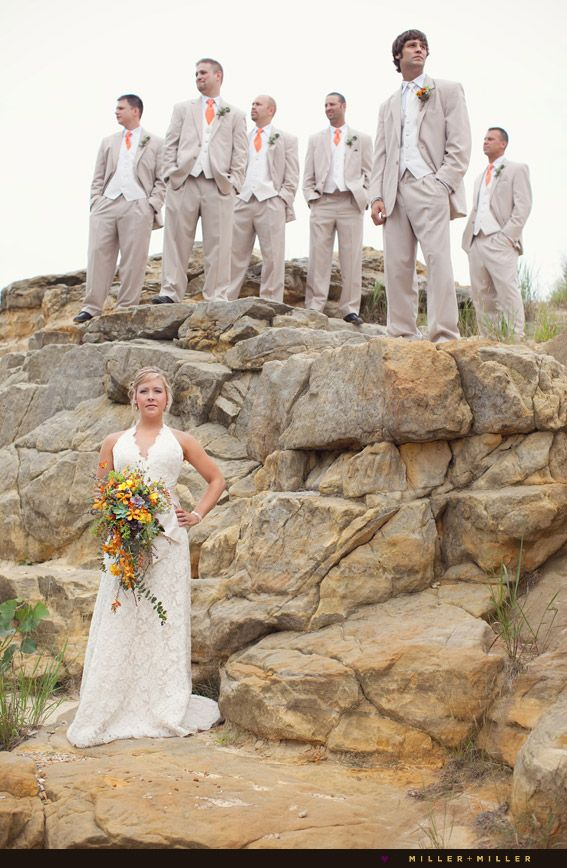 Wedding Starved Rock On Pinterest Mike D 39 Antoni Wedding And Lodge