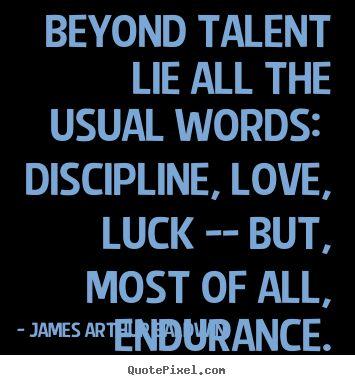 http://quotepixel.com/images/quotes/love/james-arthur-baldwin-quotes_3141-1.png