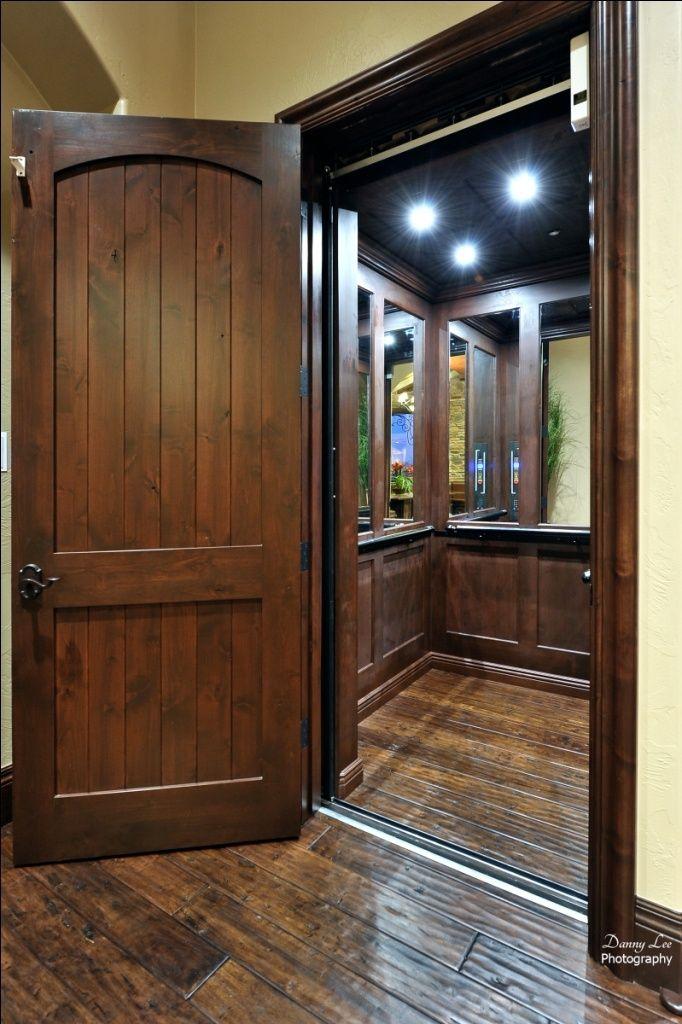 48 Best Elevator Residential Images On Pinterest