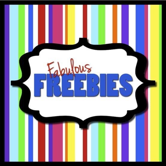 fabulous freebies for teachers httpwww