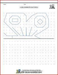 Chemistry Puzzle Worksheet Word  Best Free Printables Images On Pinterest  Teaching Spanish  Seasons Worksheet Kindergarten Excel with First Grade Bar Graph Worksheets Pdf Line Symmetry Picture Butterfly Printable Symmetry Worksheet Music Theory Worksheets Grade 1