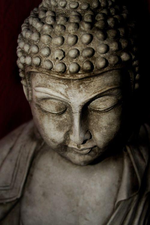 Sykeston ND Buddhist Single Men