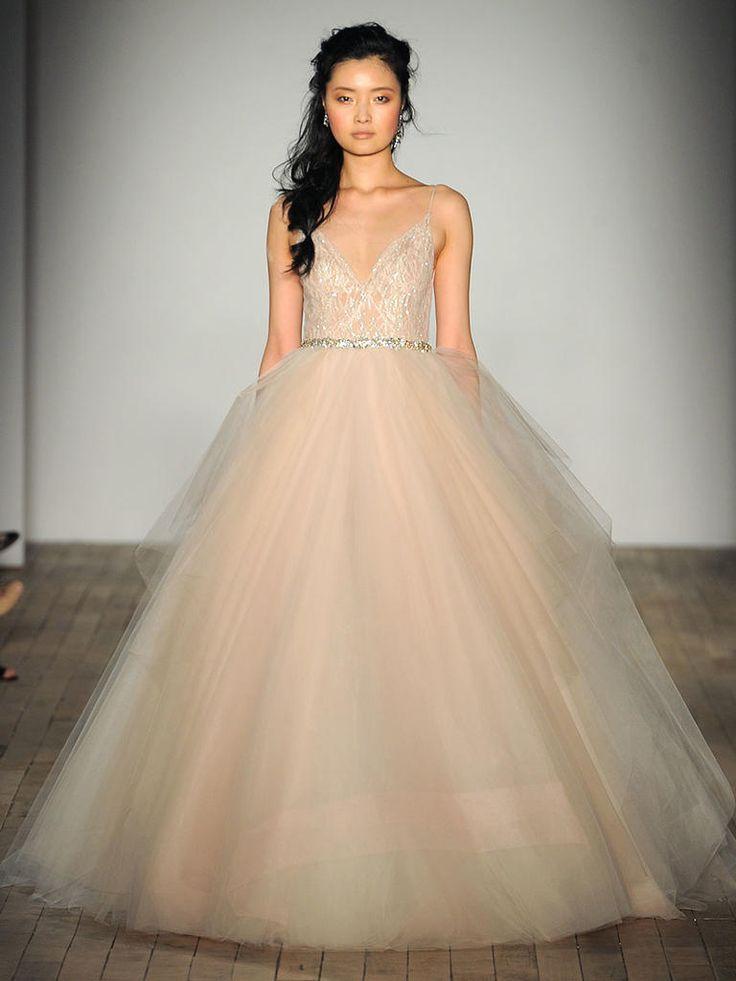 Best 25 Lazaro Dresses Ideas On Pinterest