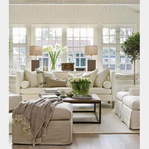 Mejores 1760 im genes de home decor en pinterest for Laurea interior design online