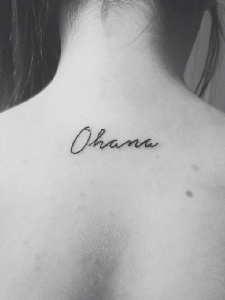 1134 best images about tiny tattoos on pinterest minimalist tattoos tiny tattoo and fonts - Tatouage clavicule femme ...