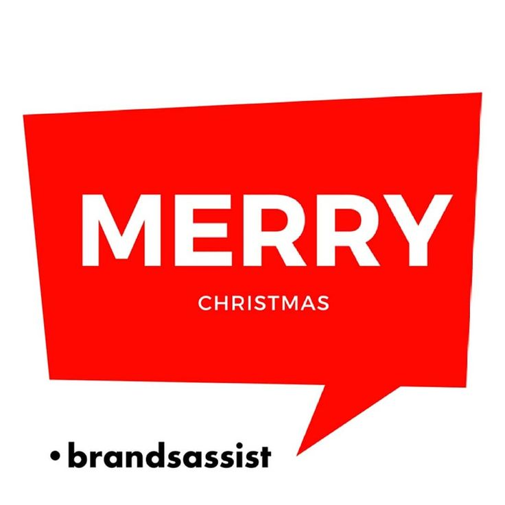 Merry Christmas to all our brands affiliates and clients. Have a joyous celebration. #bringyourbusinesstonigeria #businessinnigeria #startup #finance #financetechnology #accounting #businesservices #nigeria #businessowner #highgrowthstartups #africanstartup #sectoragnosticstartups #entrepreneur #dobusinessinnigeria #dobusiness #entrepreneurfinance #marketing #marketinginnigeria #publicrelations #webdesign #operations #branding #management #retail #technology #corporateevent reaching people…