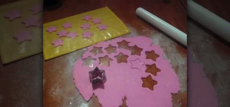 1000+ images about Sugar decoration tutorials on Pinterest ...