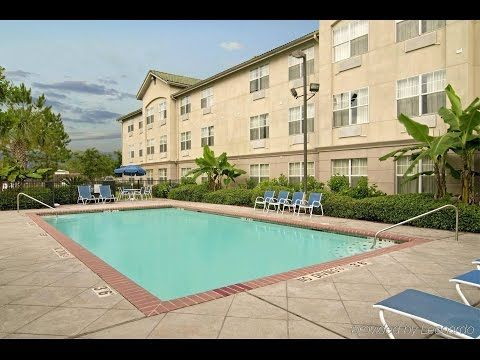 Extended Stay America - Jacksonville - Deerwood Park - Jacksonville Hotels, Florida - http://jacksonvilleflrealestate.co/jax/extended-stay-america-jacksonville-deerwood-park-jacksonville-hotels-florida/