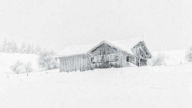 Moment de détente grâce à un séjour au ski Vosges