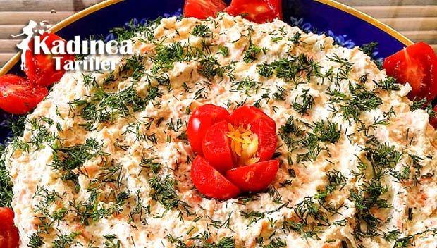 Bulgurlu Kereviz Salatası Tarifi nasıl yapılır? Bulgurlu Kereviz Salatası Tarifi'nin malzemeleri, resimli anlatımı ve yapılışı için tıklayın. Yazar: Sevgi kokulu Dilekler