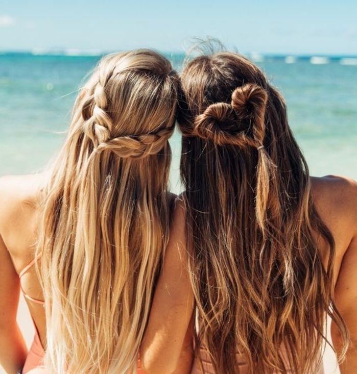 17 meilleures id es propos de coiffure tresse africaine - Comment faire jouir une femme a coup sur ...