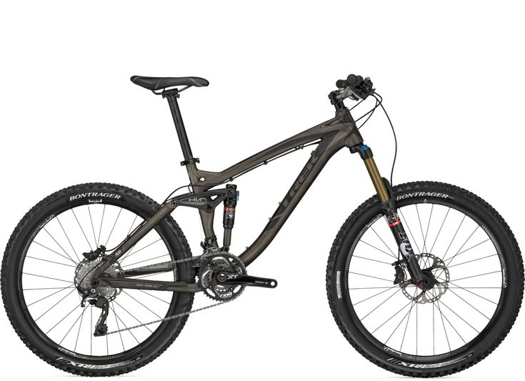 Trek Remedy 9 Bk    Location: 10008 - 82 Avenue Edmonton, Alberta  Category: XC/All Mountain Bikes  Brand: Trek  Condition: New  Size: M  Weight: 0.00  Year: 2011  Price: $3,799