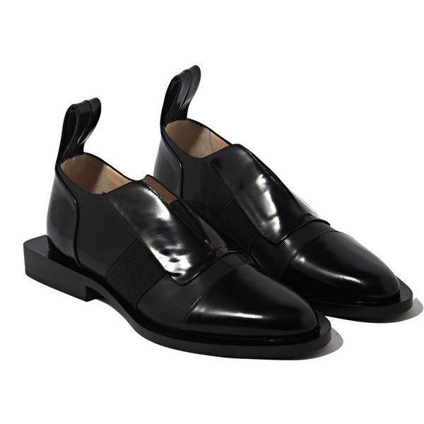 Best 25 Slip On Ideas On Pinterest Slip On Shoes Black
