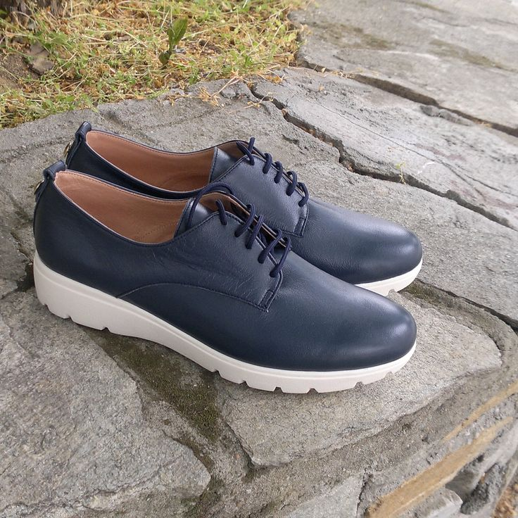 #women's #shoes #blue #γυναικεια #μπλε #παπουτσια #женская #обувь