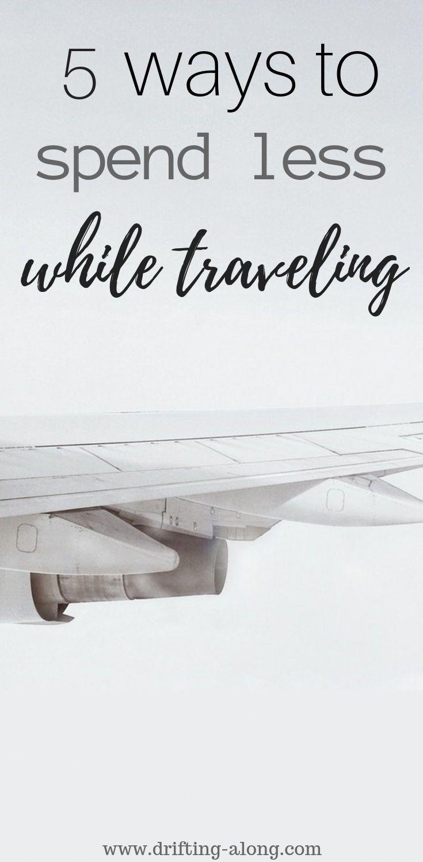 Travel Lite Rv Traveling Synonym