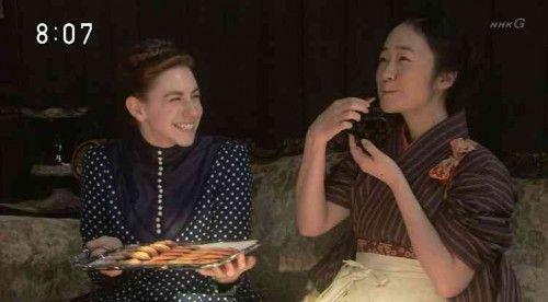 花子とアン ネタバレ あらすじ 感想 41話 さらば修和女学校