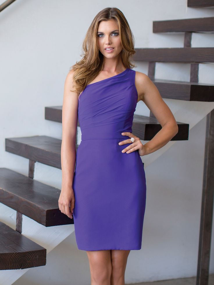 588 best Beautiful Bridesmaid Dresses available at Absolute Haven ...