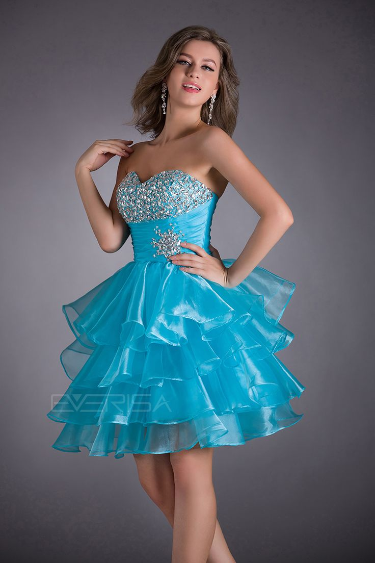65 best #TOOUGLY images on Pinterest   Formal gowns, Formal ...