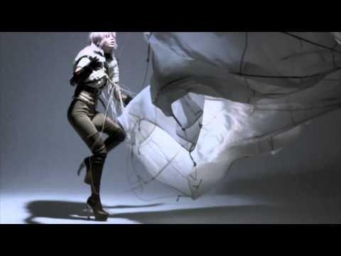 One - Fashion Film - YouTube
