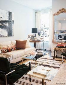 Wohnzimmer, Für Zu Hause, Wohnzimmer Inspiration, Wohnzimmer Ideen,  Wohnzimmer Redo, Wohnzimmerinnenraum, Deko Ideen, Handwerkliches Zum  Selbermachen, ...