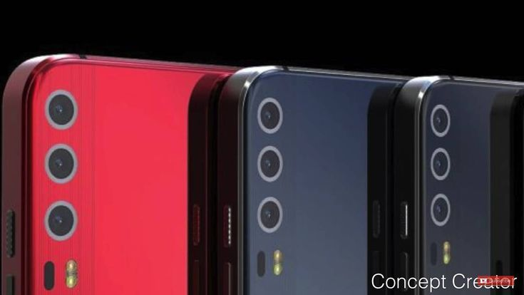 Huawei P11 will be the first smartphone to have triple lens camera up to 40MP. Wow . And the front facing camera will also be having 24MP. Huawei is really going triple!  #Samsung #Huawei #Google #HuaweiP11 #AndroidOreo #Android #P11 #TripleLens #Like #Comment #Share #Follow #Subscribe #Tag #Followers #Facebook #Instagram #Direct #Love #2017 #Future #Of #Smartphone #Facebook #4K #Whatsapp #Instagram