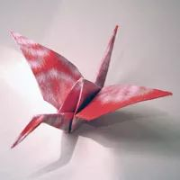 best 25 printable origami instructions ideas on pinterest