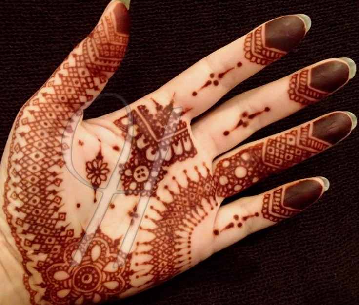 Mehndi Designs Grand : Best images about by j henna on pinterest