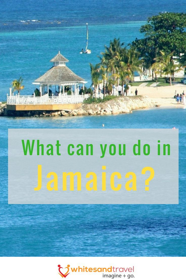 Are you overwhelmed by the amount of time your wedding planning is taking. Don't worry, it can be exhausting and time-consuming. Click here to read more and find out how we can help you. #jamaicanfood #jamaicanmusic #travel