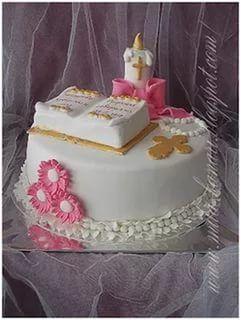 торт на крещение девочки: 13 тыс изображений найдено в Яндекс.Картинках