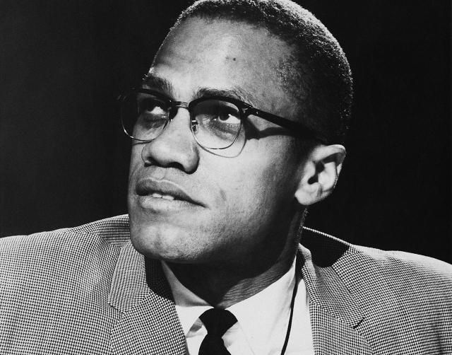 Malcolm X was a controversial figure during the Civil Rights era. While he advocated for black pride, he also believed in the inherent evil of the white man. Malcolm X didn't believe in integration, which was the goal of the mainstream Civil Rights Movement; instead, he advocated for a separate black community. Find out more about the life of Malcolm X, including how he transitioned from being a criminal in prison to a nationally recognized advocate for the black community.