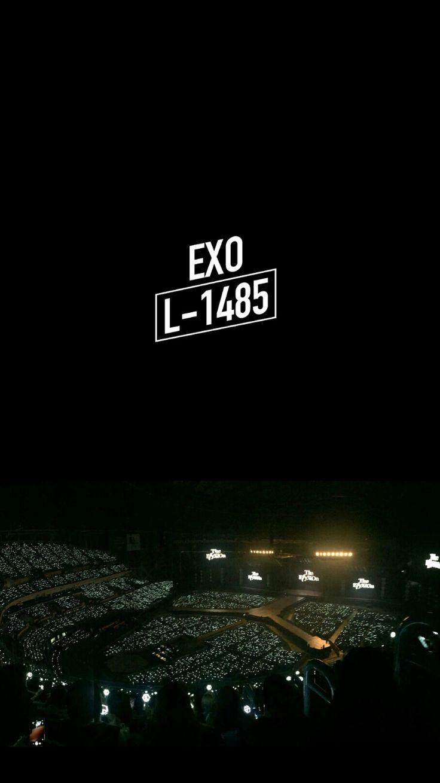 EXO, FANBASE, K-POP, EXO-L