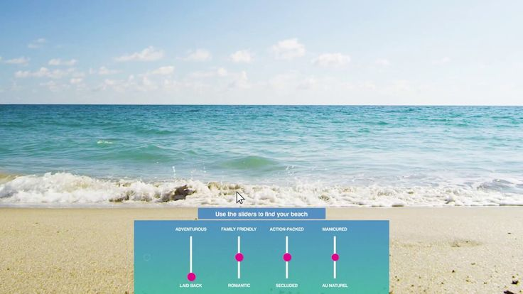 346 Best 825 Miles Of Florida Beaches Images On Pinterest