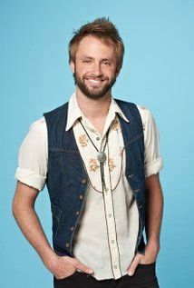 Paul McDonald. Paul was born on 29-8-1984 in Auburn, Alabama as William Paul McDonald. He is a singer-songwriter, known for The Twilight Saga: Breaking Dawn - Part 1, American Idol: The Search for a Superstar, The Tonight Show with Jay Leno and The Late Late Show with Craig Ferguson.