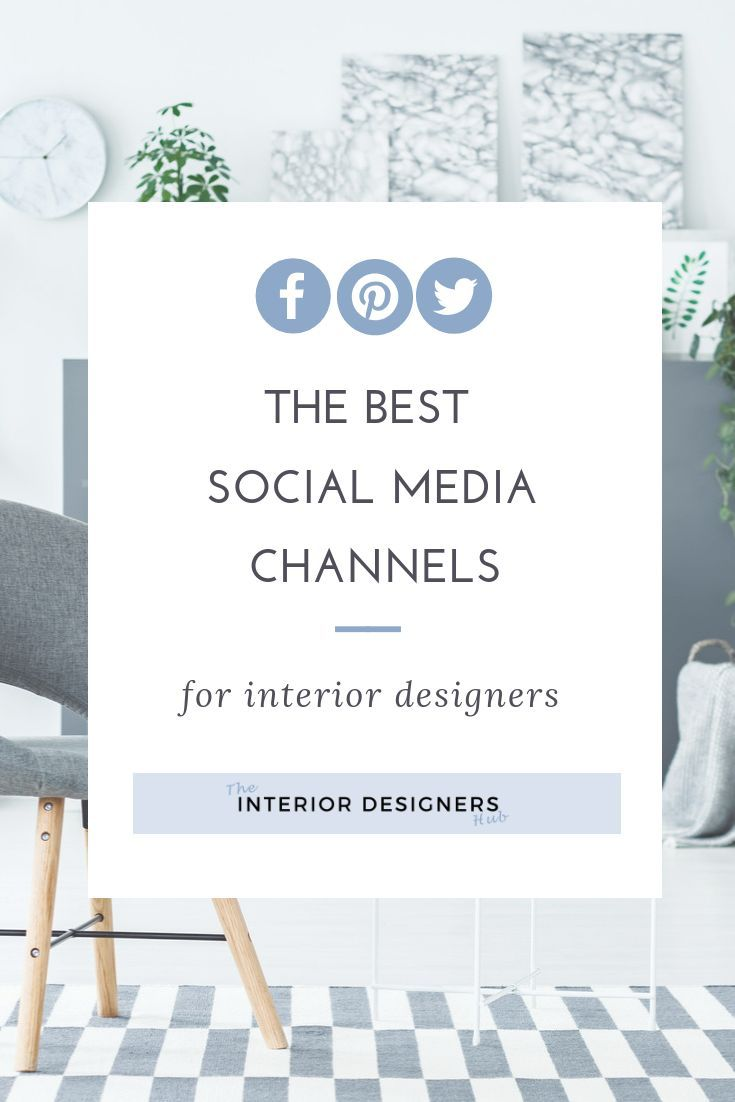When You Run An Interior Design Business It S Really Important To