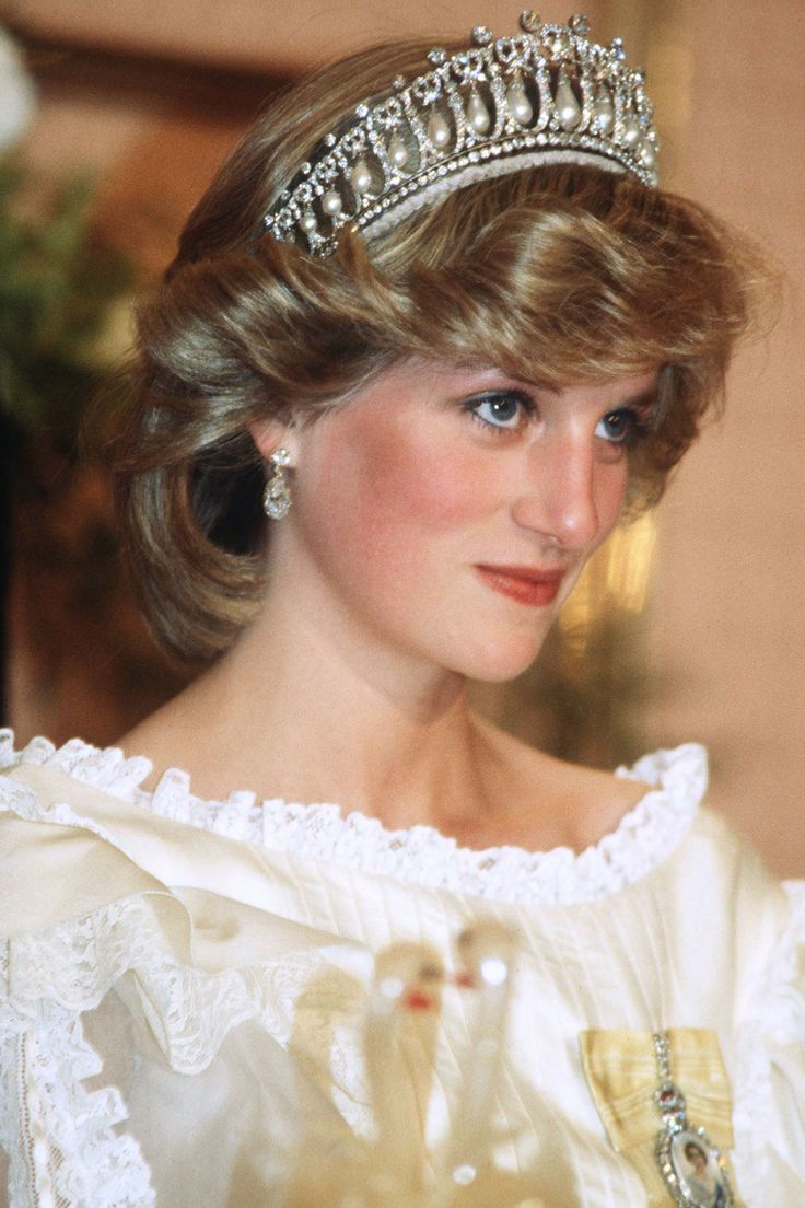Pictures of eminem and kim mathers kim wedding eminem kim car tuning - Princess Diana The Look Thelist 80s Beauty Icons Harpersbazaar Com