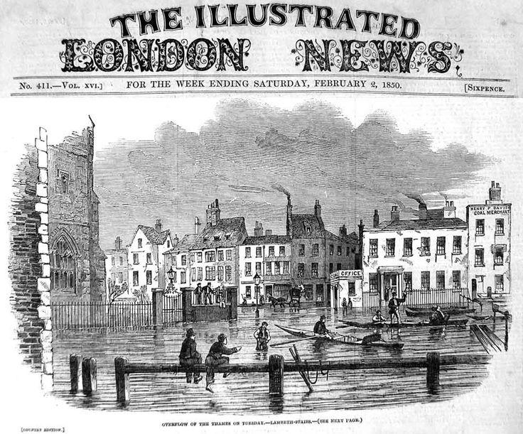 Dissertation printing london bridge
