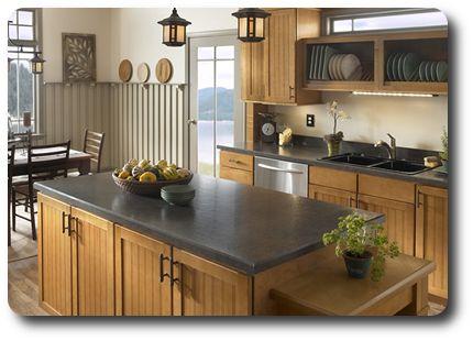 88 best backsplashes and countertops images on pinterest kitchen ideas kitchen remodeling and. Black Bedroom Furniture Sets. Home Design Ideas