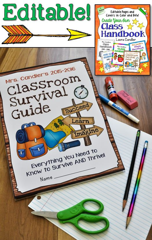 857 Best Back To School Images On Pinterest Classroom