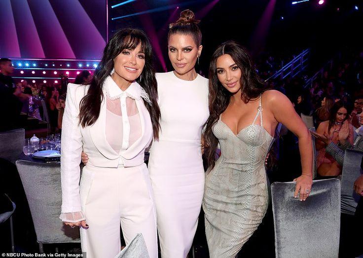 Kim Kardashian Hot Nude - Kim Kardashian Phenomenal Star