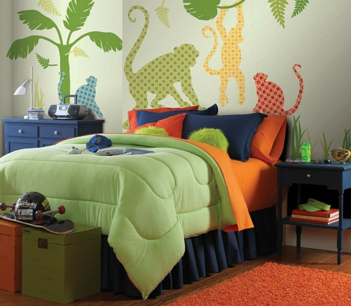 1000+ ideas about teppich kinderzimmer on pinterest | babyzimmer