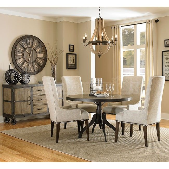 940 best images about dining room on Pinterest Dining room