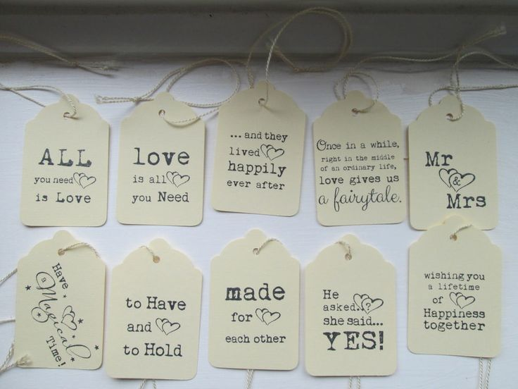 Message For Wedding Gift: 1000+ Ideas About Wedding Wishing Trees On Pinterest