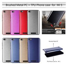 Case For Xiaomi 5 Mi5 Mi 5 m5 Xiaomi Redmi Note 3 4 3S Redmi 3 Pro Redmi 3S Pro Note 2 Pro Redmi Note3 Note4 Cell Phone Cases //Price: $US $2.72 & FREE Shipping //     Get it here---->http://shoppingafter.com/products/case-for-xiaomi-5-mi5-mi-5-m5-xiaomi-redmi-note-3-4-3s-redmi-3-pro-redmi-3s-pro-note-2-pro-redmi-note3-note4-cell-phone-cases/----Get your smartphone here    #electronics #technology #tech #electronic