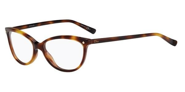 ce51f7087d62 Dior CD 3285 05L Eyeglasses