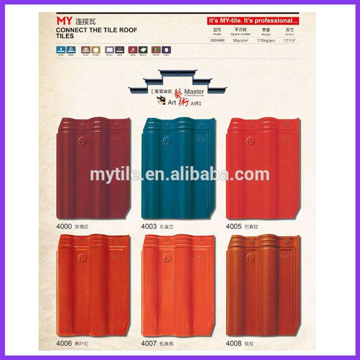 Milano color steel roof tile price of roofing sheet in kerala#price of roofing sheet in kerala#kerala