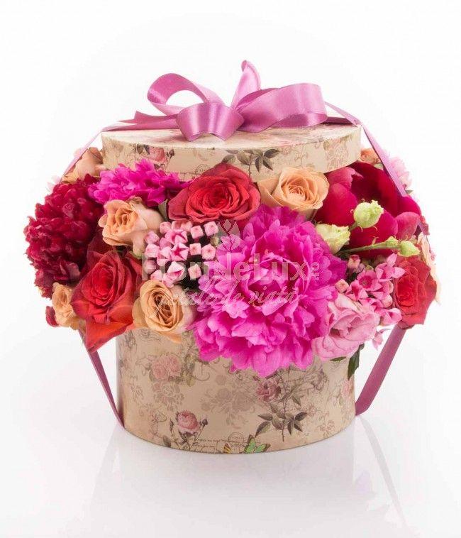 Aranjamente florale pentru nunta! Alege azi cele mai frumoase aranjamente de nunta cadou. Cadou special pentru o ocazie speciala!