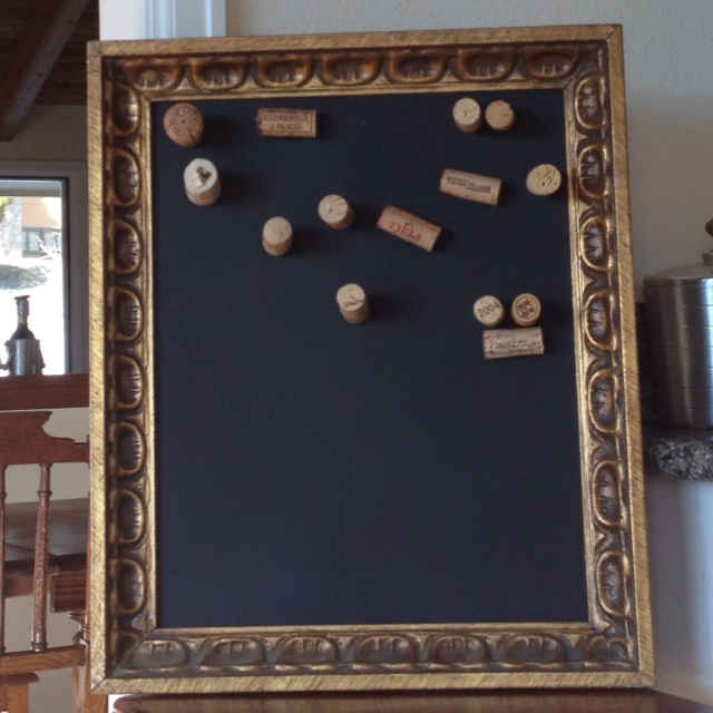 168 Best Images About Picture Frames On Pinterest