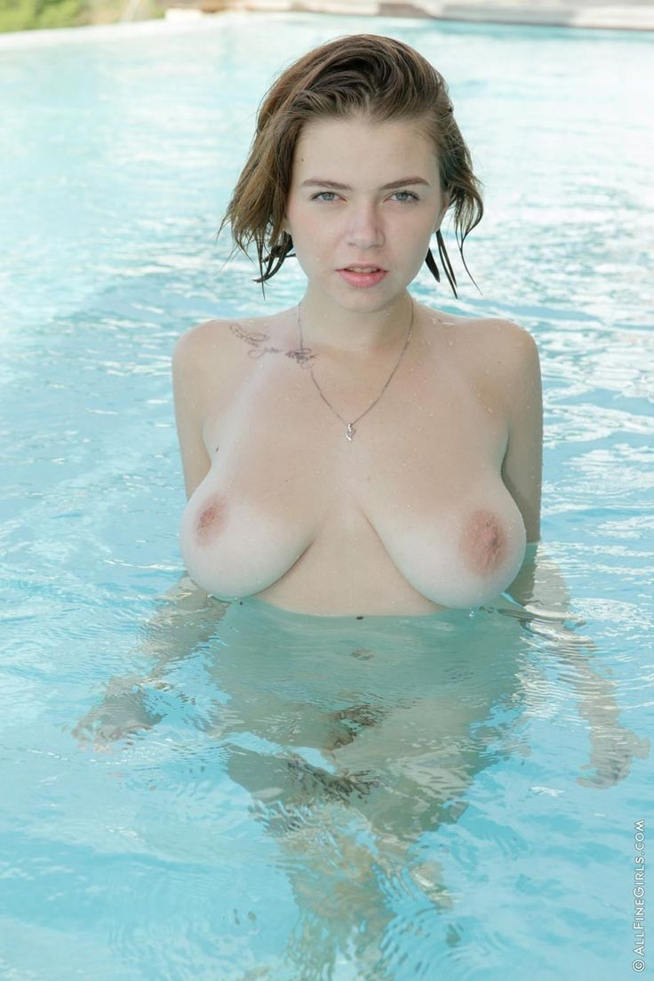marina visconte nude